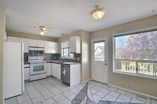 Photo 9: 8 Martinridge Way NE in Calgary: Martindale Detached for sale : MLS®# A1141248