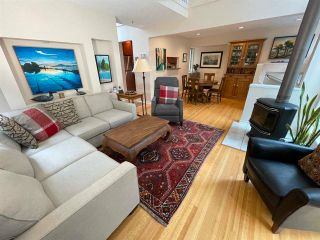 Photo 7: 2929 W 6TH Avenue in Vancouver: Kitsilano 1/2 Duplex for sale (Vancouver West)  : MLS®# R2573038