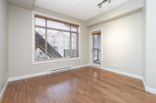 """Photo 13: 321 8288 207A Street in Langley: Willoughby Heights Condo for sale in """"Yorkson Creek"""" : MLS®# R2529591"""