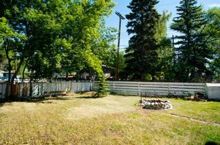 Photo 41: 88 Lynnwood Drive SE in Calgary: Ogden Detached for sale : MLS®# A1123972
