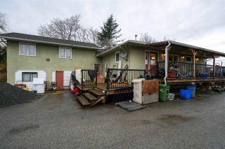 Photo 4: 49408 CHILLIWACK CENTRAL Road in Chilliwack: East Chilliwack House for sale : MLS®# R2539865