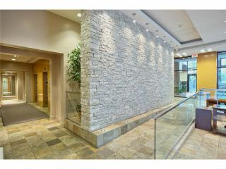 """Photo 5: 2504 977 MAINLAND Street in Vancouver: Yaletown Condo for sale in """"YALETOWN PARK III"""" (Vancouver West)  : MLS®# V1094535"""
