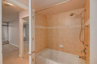 """Photo 11: 304 615 HAMILTON Street in New Westminster: Uptown NW Condo for sale in """"The Uptown"""" : MLS®# R2149978"""