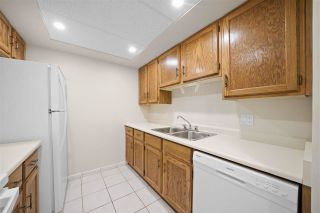Photo 10: 701 6595 WILLINGDON Avenue in Burnaby: Metrotown Condo for sale (Burnaby South)  : MLS®# R2586990