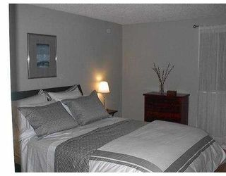 """Photo 6: 108 1775 W 11TH Avenue in Vancouver: Fairview VW Condo for sale in """"THE RAVENWOOD"""" (Vancouver West)  : MLS®# V659643"""
