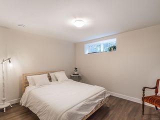 Photo 30: 4126 Glenside Rd in Port Alberni: PA Port Alberni House for sale : MLS®# 879908