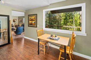 Photo 14: 4861 Jelinek Pl in : Me Kangaroo House for sale (Metchosin)  : MLS®# 877113