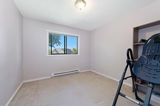 Photo 13: 976 Mantle Dr in Courtenay: CV Courtenay East House for sale (Comox Valley)  : MLS®# 884567