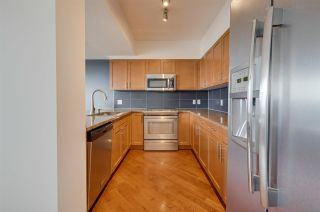 Photo 7: 3204 10152 104 Street in Edmonton: Zone 12 Condo for sale : MLS®# E4222216