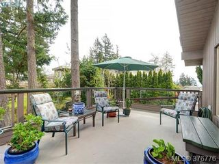 Photo 9: 980 Perez Dr in VICTORIA: SE Broadmead House for sale (Saanich East)  : MLS®# 756418