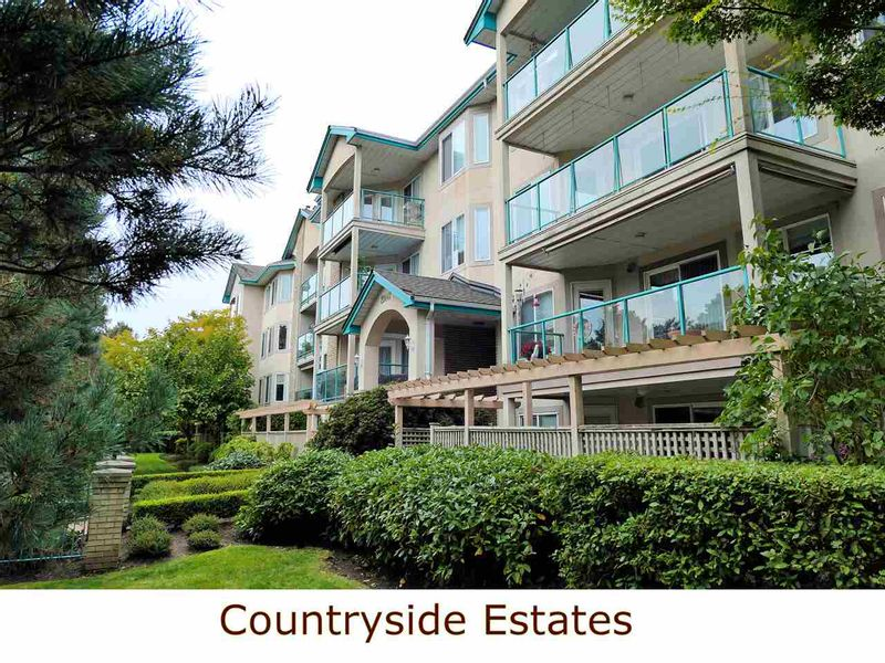 FEATURED LISTING: 205 - 20443 53RD Avenue Langley