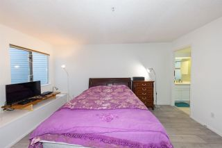 Photo 14: 305 7520 COLUMBIA Street in Vancouver: Marpole Condo for sale (Vancouver West)  : MLS®# R2582305