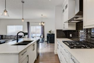 Photo 7: 112 NOLANLAKE Cove NW in Calgary: Nolan Hill Detached for sale : MLS®# C4284849