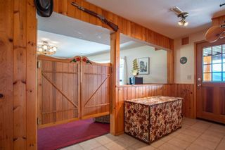 Photo 32: 20 Valeview Road, Lumby Valley: Vernon Real Estate Listing: MLS®# 10241160