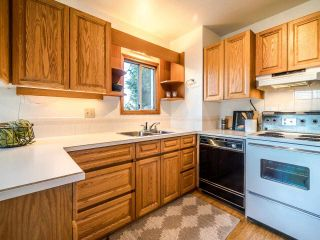 Photo 11: 3049 CHARLES Street in Vancouver: Renfrew VE House for sale (Vancouver East)  : MLS®# R2542647