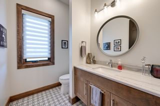 Photo 25: 279 WINDERMERE Drive NW: Edmonton House for sale
