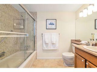 "Photo 23: 210 7631 STEVESTON Highway in Richmond: Broadmoor Condo for sale in ""ADMIRAL'S WALK"" : MLS®# R2507896"