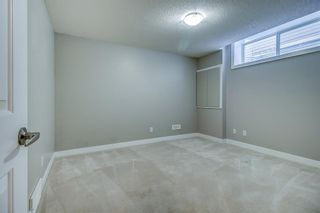 Photo 43: 150 Cranwell Green SE in Calgary: Cranston Detached for sale : MLS®# A1066623