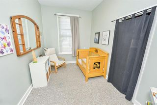 Photo 24: 917 Catherine St in : VW Victoria West House for sale (Victoria West)  : MLS®# 845369