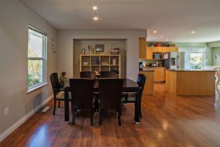 """Photo 8: 33685 VERES Terrace in Mission: Mission BC House for sale in """"The Upper East-Side"""" : MLS®# R2113271"""