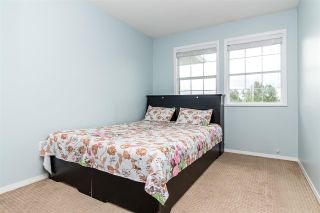 Photo 14: 30929 SANDPIPER Drive in Abbotsford: Abbotsford West House for sale : MLS®# R2279174