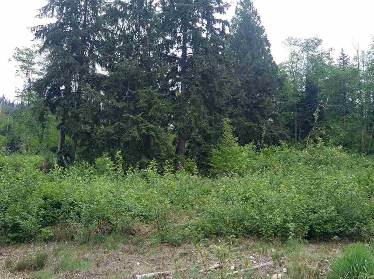 """Photo 3: Photos: #LT.2 37885 BAKSTAD Road in Abbotsford: Sumas Mountain Land for sale in """"Rock Cliff Park"""" : MLS®# R2118217"""