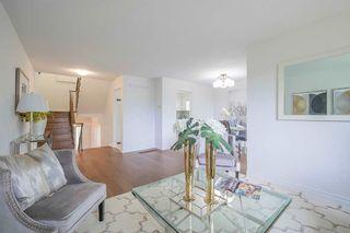 Photo 10: 39 Bushmills Square in Toronto: Agincourt North House (Backsplit 5) for sale (Toronto E07)  : MLS®# E4836046