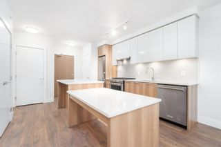 Photo 5: 211 258 NELSON'S Court in New Westminster: Sapperton Condo for sale : MLS®# R2624816