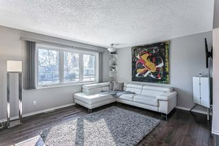 Photo 3: 9737 Elbow Drive SW in Calgary: Haysboro Detached for sale : MLS®# A1088703
