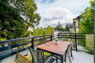 Photo 21: 21 6055 138 Street in Surrey: Sullivan Station Townhouse for sale : MLS®# R2578307