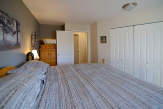 Photo 17: 406 3738 NORFOLK STREET: Condo for sale : MLS®# R2014068