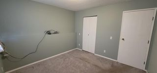 Photo 25: E 1215 44 Street SE in Calgary: Forest Lawn Row/Townhouse for sale : MLS®# A1104267