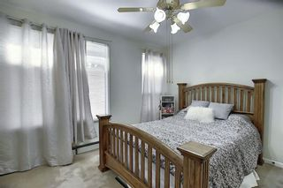 Photo 14: 1 2122 15 Street SW in Calgary: Bankview Semi Detached for sale : MLS®# A1117406