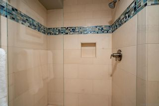Photo 26: DOWNTOWN Condo for sale : 2 bedrooms : 200 Harbor Dr #2101 in San Diego