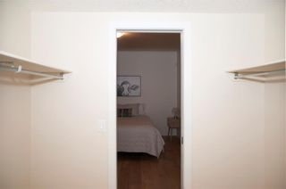 Photo 14: 101 509 21 Avenue SW in Calgary: Cliff Bungalow Apartment for sale : MLS®# A1111768