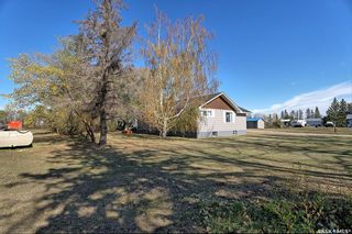 Photo 29: Huchkowsky Acreage (Greenfeld) in Laird: Residential for sale (Laird Rm No. 404)  : MLS®# SK872333