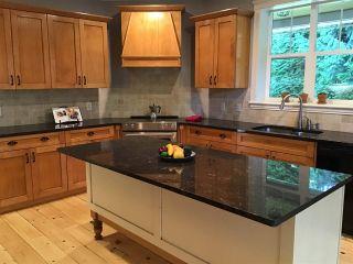 """Photo 8: 15612 37A Avenue in Surrey: Morgan Creek House for sale in """"Morgan Creek"""" (South Surrey White Rock)  : MLS®# R2539024"""
