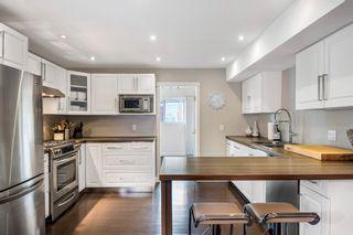 "Photo 51: 2131 DRAWBRIDGE Close in Port Coquitlam: Citadel PQ House for sale in ""Citadel Heights"" : MLS®# R2242911"
