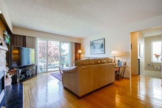 Photo 7: 320 E 54TH Avenue in Vancouver: South Vancouver House for sale (Vancouver East)  : MLS®# R2571902