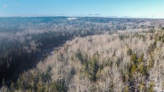 Photo 20: Lot Greenfield Road in Greenfield: 404-Kings County Vacant Land for sale (Annapolis Valley)  : MLS®# 202025611