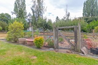 Photo 37: 9680 West Saanich Rd in : NS Ardmore House for sale (North Saanich)  : MLS®# 884694