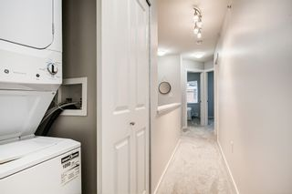 """Photo 18: 58 11067 BARNSTON VIEW Road in Pitt Meadows: South Meadows Townhouse for sale in """"COHO"""" : MLS®# R2514166"""
