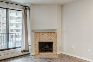 Photo 12: 304 1323 15 Avenue SW in Calgary: Beltline Apartment for sale : MLS®# A1152767