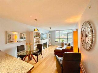 "Photo 9: 210 15777 MARINE Drive: White Rock Condo for sale in ""South Beach"" (South Surrey White Rock)  : MLS®# R2591783"