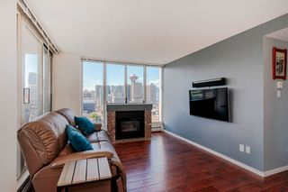 Photo 2: 2301 183 KEEFER Place in Vancouver: Downtown VW Condo for sale (Vancouver West)  : MLS®# R2604500