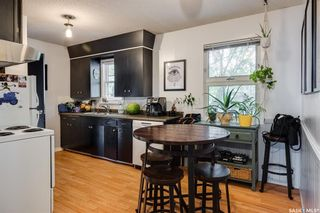 Photo 5: 1541 10th Avenue North in Saskatoon: North Park Residential for sale : MLS®# SK855590