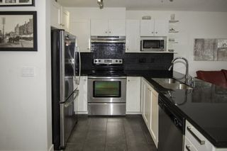 "Photo 8: 328 4550 FRASER Street in Vancouver: Fraser VE Condo for sale in ""CENTURY"" (Vancouver East)  : MLS®# R2156771"