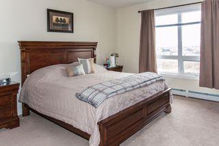 Photo 11: 2107 10221 TUSCANY Boulevard NW in Calgary: Tuscany Condo for sale : MLS®# C4090931