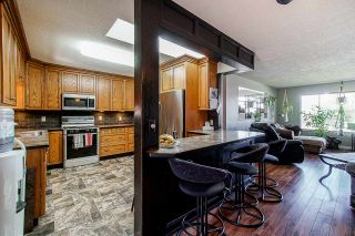 Photo 13: 33328 WREN Crescent in Abbotsford: Central Abbotsford House for sale : MLS®# R2567547