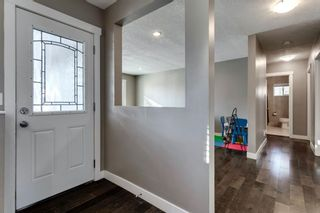 Photo 37: 4816 30 Avenue SW in Calgary: Glenbrook Detached for sale : MLS®# A1072909